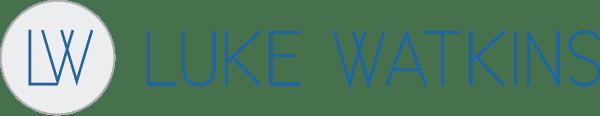 Luke Watkins